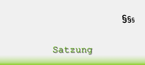 Obstbauring_logo_Satzung.png